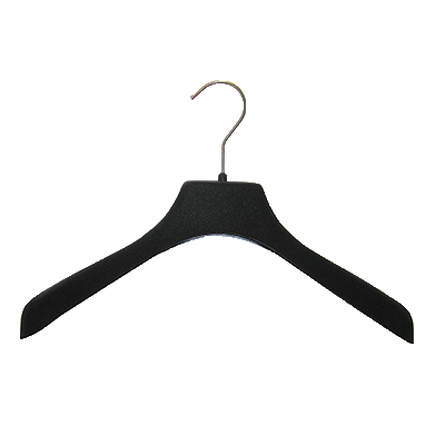 Cintre manteau